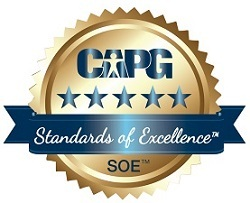 capg-standards-excellence
