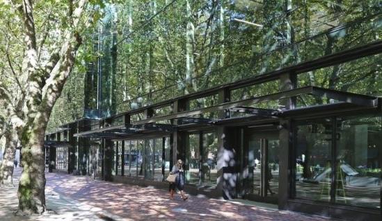 weyerhaeuser-treehouse